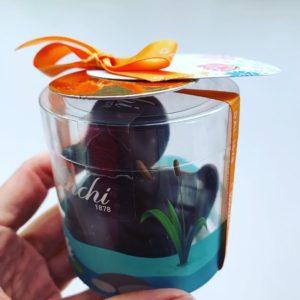 venchi チョコレート