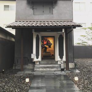 京都めぐり