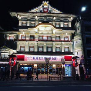 京都の街歩き